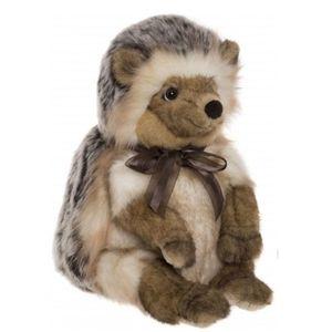 Charlie Bears Mosey Hedgehog